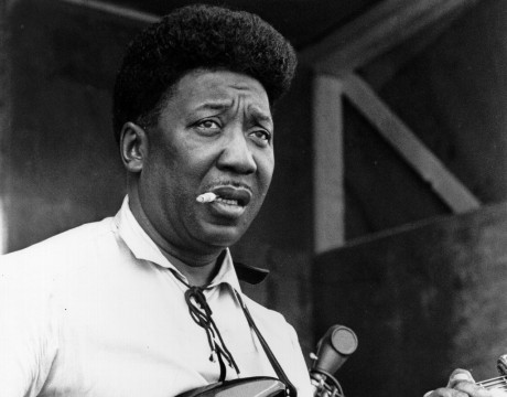 muddy-waters1